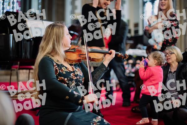 © Bach to Baby 2018_Alejandro Tamagno_Sydenham_2018-04-11 034.jpg