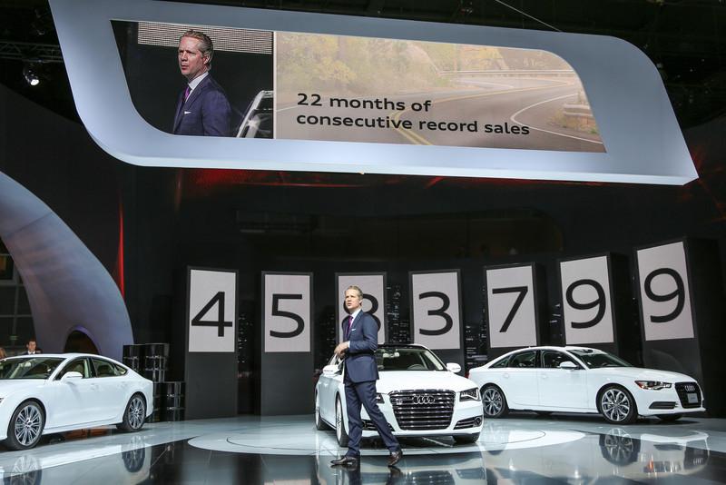Tagboard LA Auto Show-1370.jpg