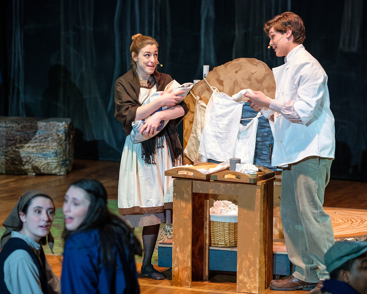 2018-03 Into the Woods Performance 1426.jpg
