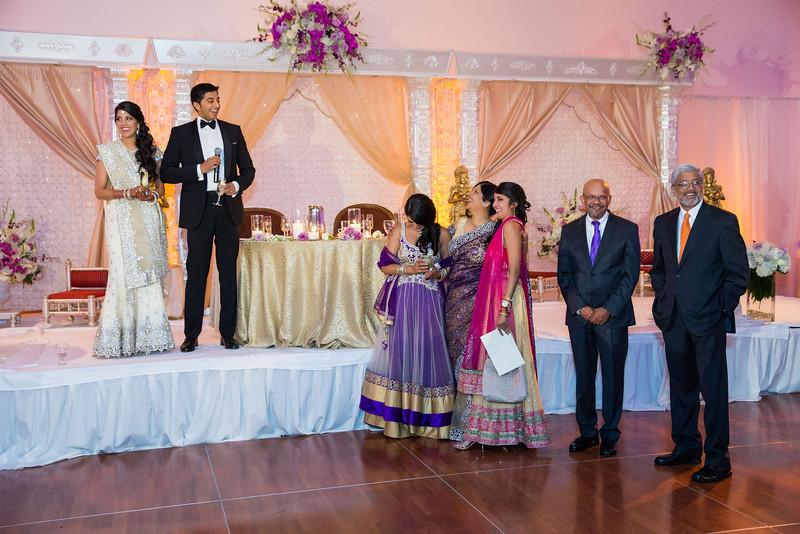 Nisha_Rishi_Wedding-1473.jpg