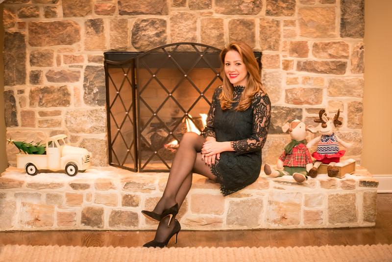 Lumo Monica Photoshoot December 2016-40.jpg