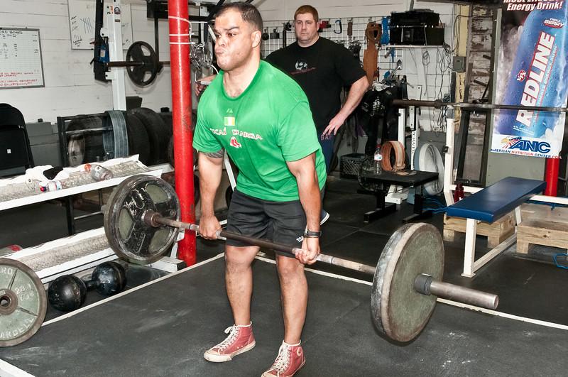 TPS Mega Training Day 2010_ERF9193.jpg