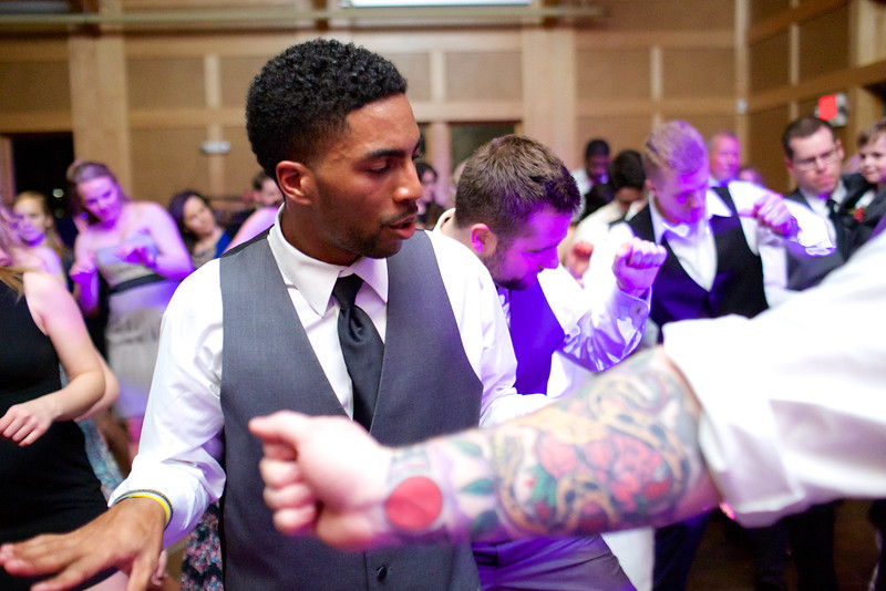 Le Cape Weddings - Meghan and Brandon_-586.jpg