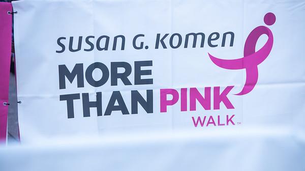 101219 Susan G Komen Miami