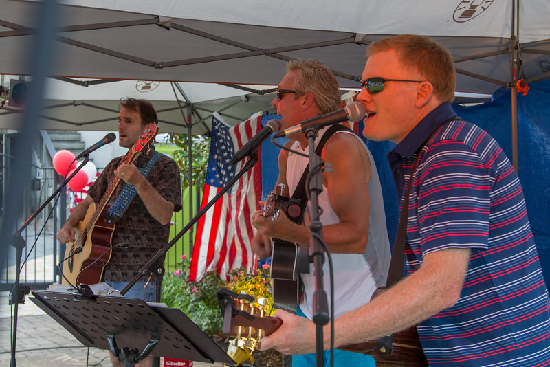 7-2-2016 4th of July Party 0808.JPG