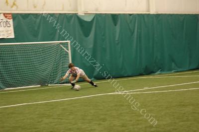 Goalies - Keeper - Soccer