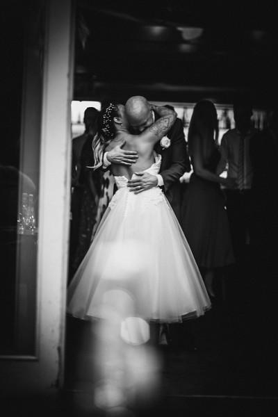 Sam_and_Louisa_wedding_great_hallingbury_manor_hotel_ben_savell_photography-0285.jpg