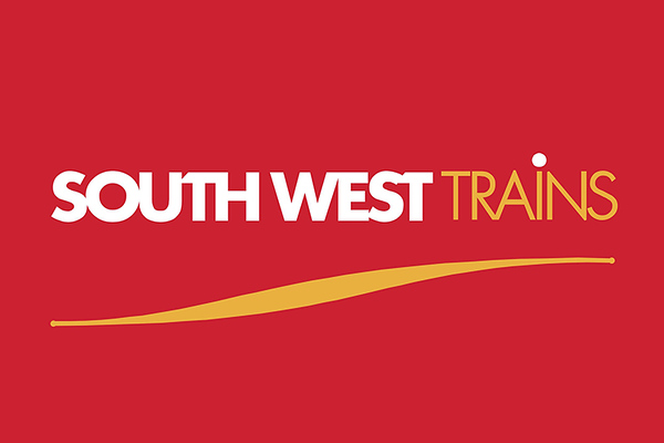 South West Trains: Data & Information