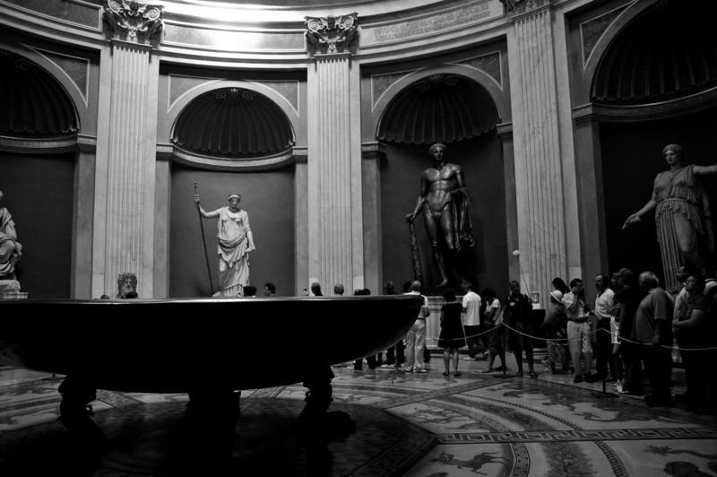 Day3-Rome-26.jpg