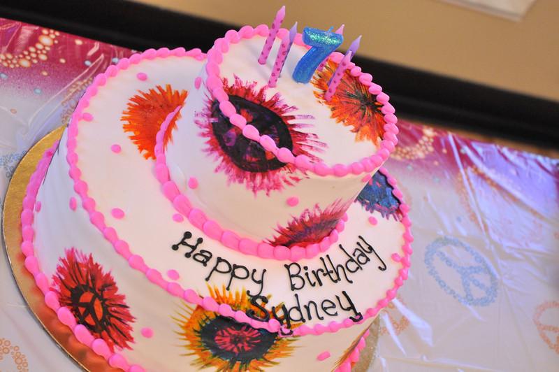 birthday-0152.jpg