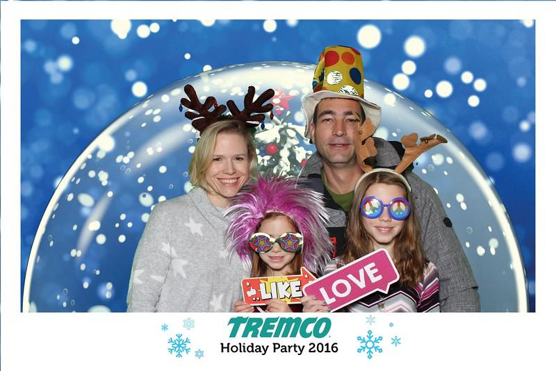 TREMCO_2016-12-10_09-08-20.jpg