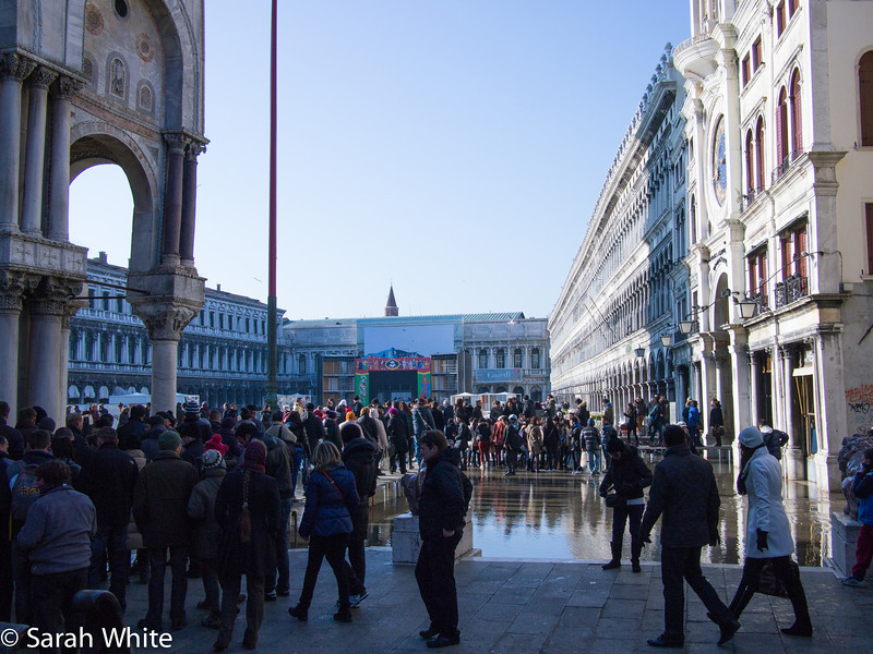 Venice2013-52.jpg