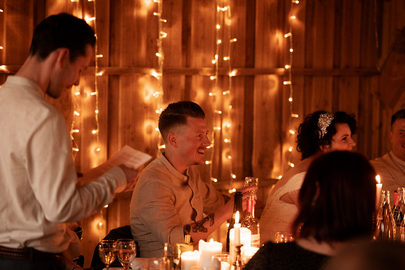 Awardweddings.fr_Rebecca and Rob_1003.jpg