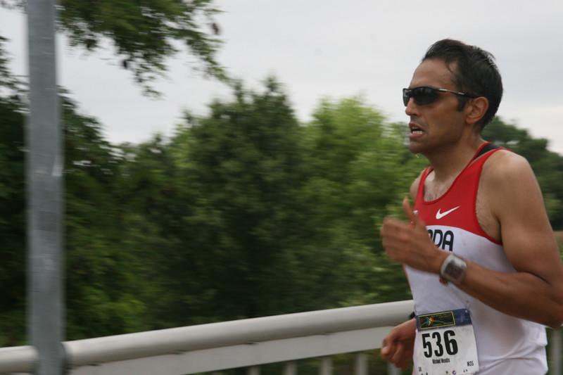 Sac 17th Marathon 177.JPG