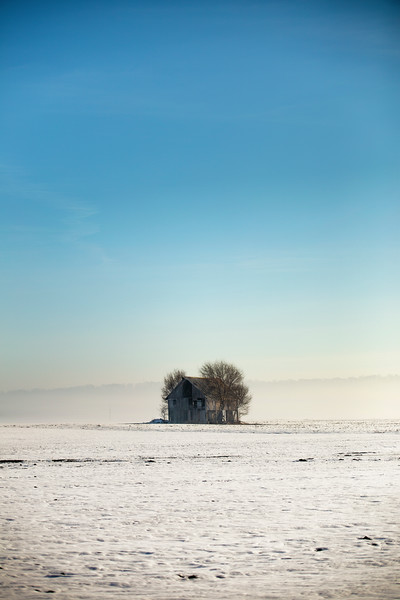 Winter Barn2.jpg