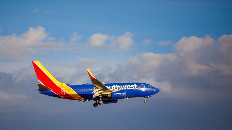 010721_airlines_southwest-008.jpg