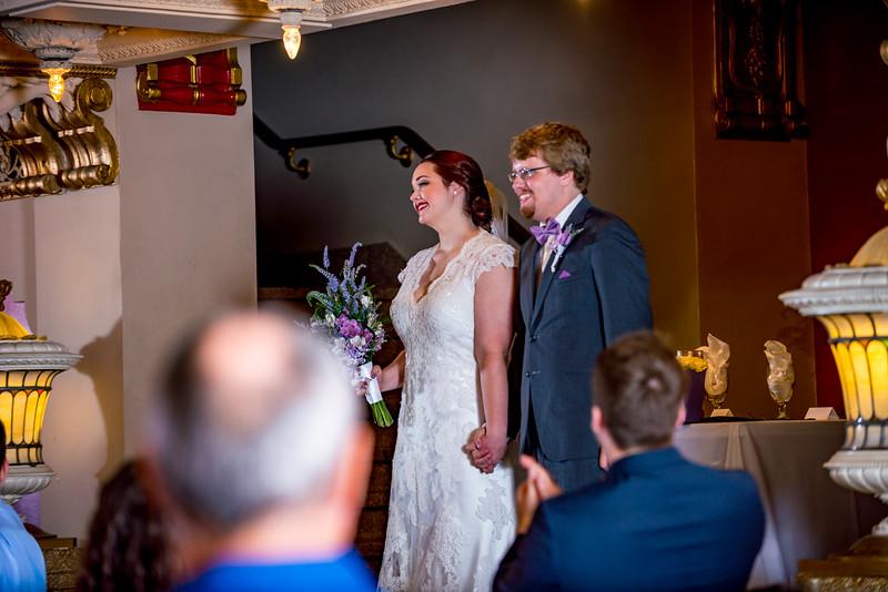 Bethany_Josh_Holmes_Wedding-0382.jpg