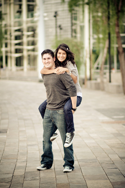 Adam and Luz E-Session 212.jpg