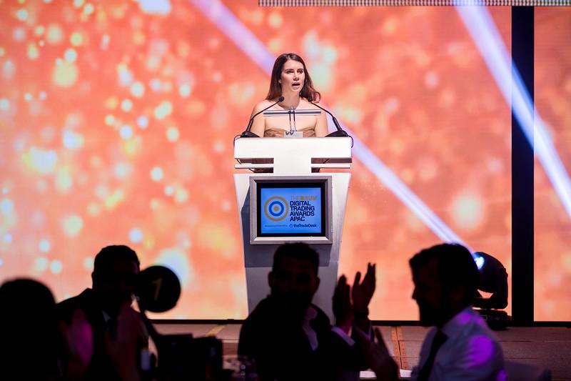 -VividSnaps-Awards-Night-0126.jpg
