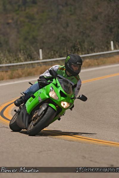 20090530_Palomar Mountain_0489.jpg
