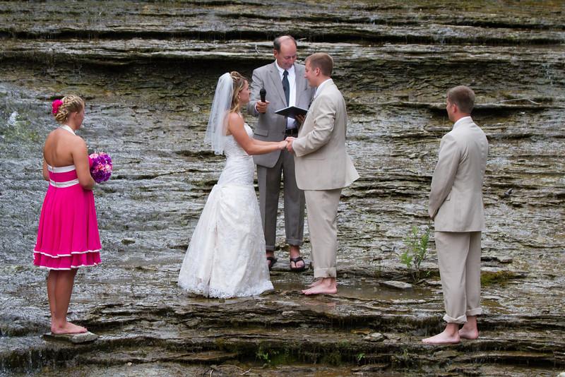 Tim and Sallie Wedding-1147.jpg