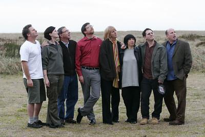 Dalla Terra National Sales Meeting Dec 2005