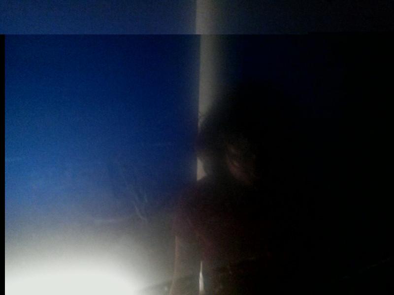 CYOA Science Pics Part 2  (45).jpg