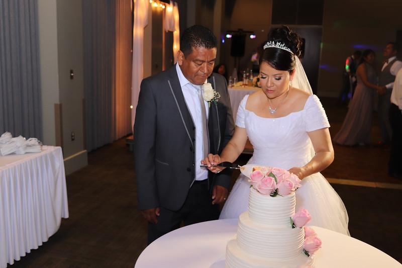 A&F_wedding-618.jpg