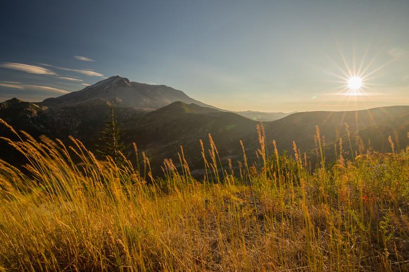 Mt. Helens-105.jpg