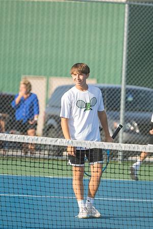 BC Tennis 2020