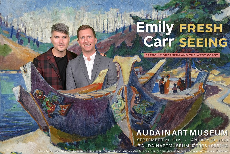 Emily-Carr-_84.jpg