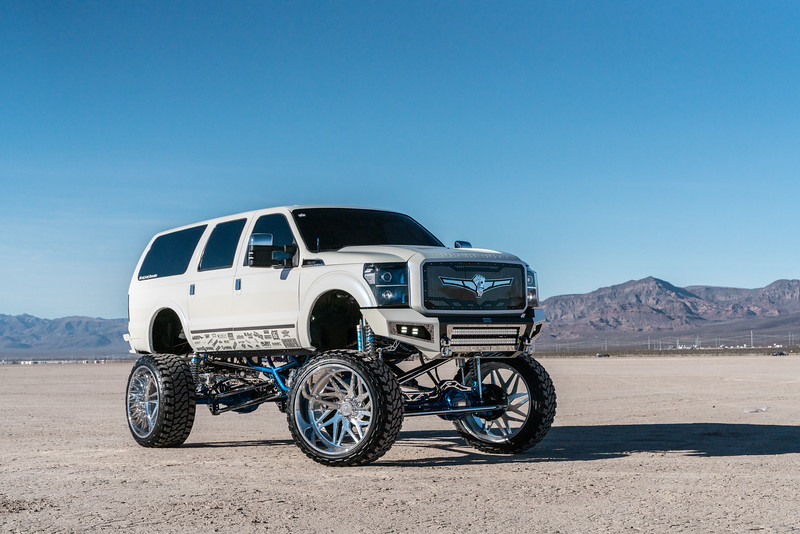 @lady_luck_excursion v.2 2016 @Ford Excursion Conversion 30x16 #GENESIS CONCAVE 42x16.5r30 @FuryOffroadTires-19.jpg