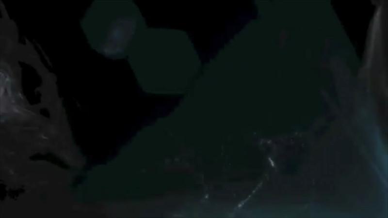 Rangeela Trailer.mov