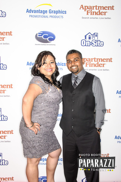 MULTIFAMILY ACE AWARDS 2014-1042.jpg