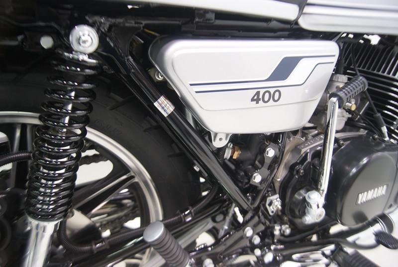 RD400 007.JPG