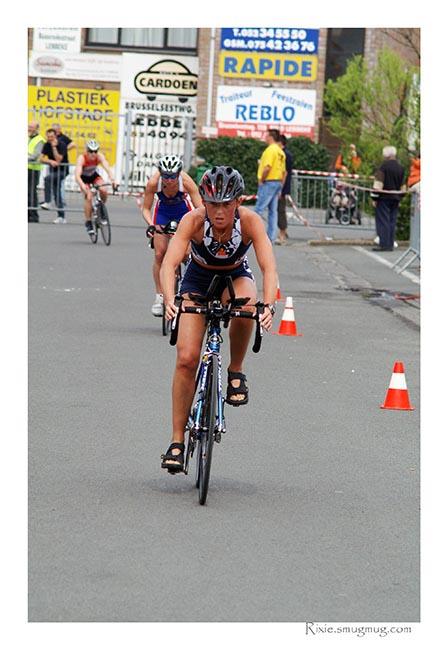 TTL-Triathlon-206.jpg