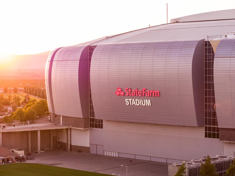 Cardinals Stadium Promo 2019_-1593.jpg