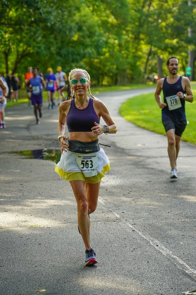 Rockland_marathon_run_2018-77.jpg