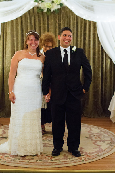 Wedding (492 of 496).jpg