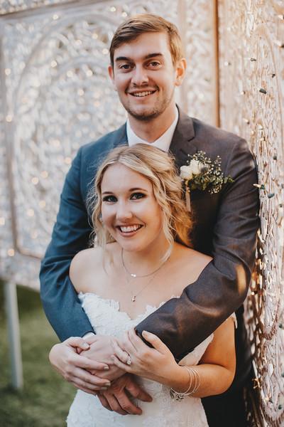 Epp Wedding  (555 of 674) + IMG_4588.jpg