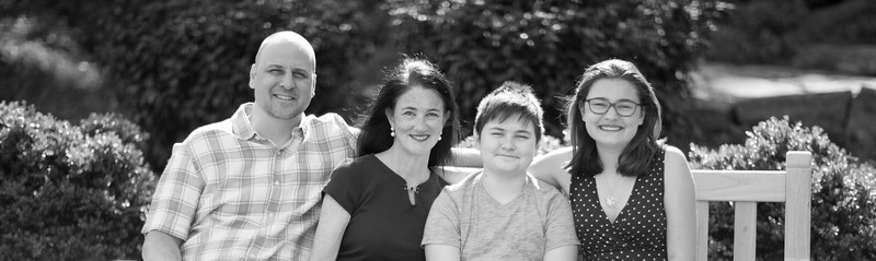 MS Amy and family-1-34.jpg