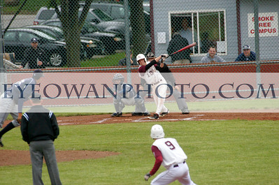 Baseball Softball 2013