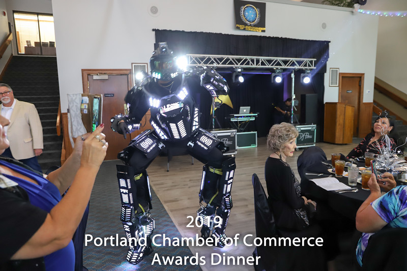 PCOC Annual 19-1061.jpg