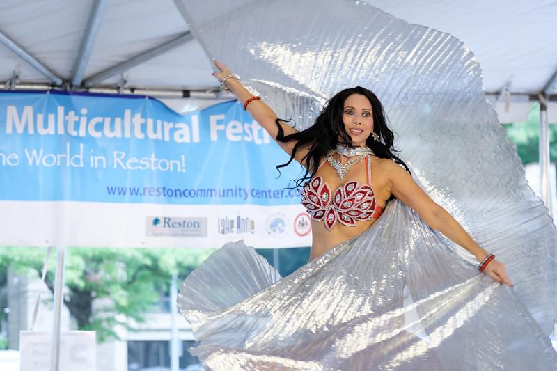 20180922 505 Reston Multicultural Festival.JPG