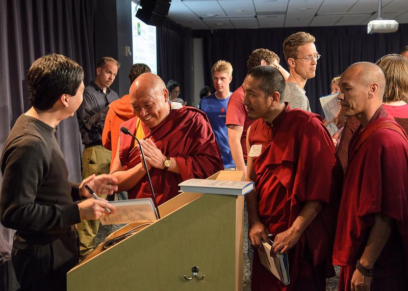 20120424-CCARE monks Google-3646.jpg