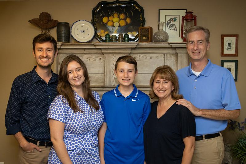 Bulova Family Photos-097.jpg
