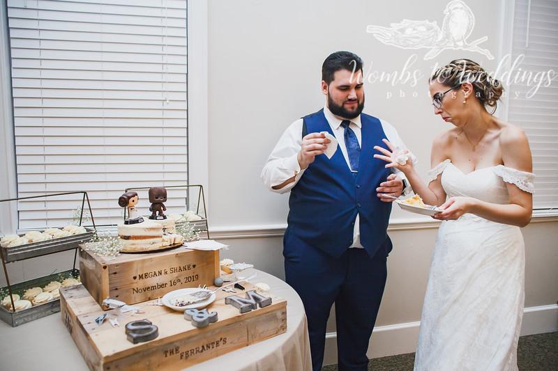 Central FL wedding photographer-4-91.jpg