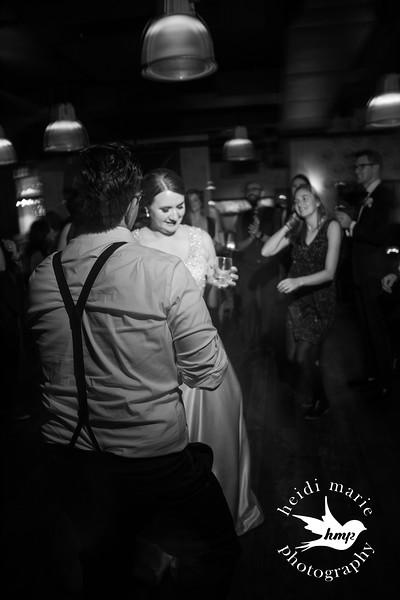 H&B_Wedding-1462.jpg