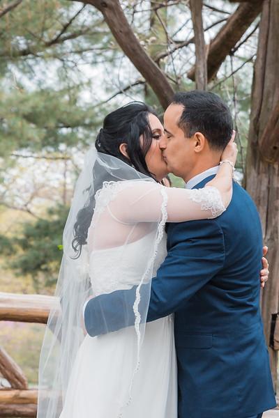 Central Park Wedding - Diana & Allen (126).jpg