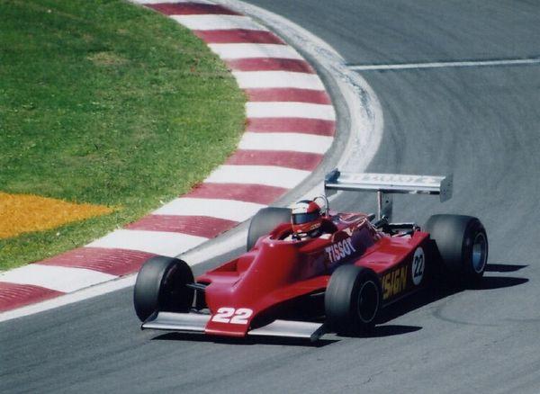 Ferrari 312 T5 Villeneuve 1980.jpg